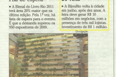 folder-5-bijourio