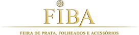 FIBA - Feira Internacional de Bijuteria e Acessórios
