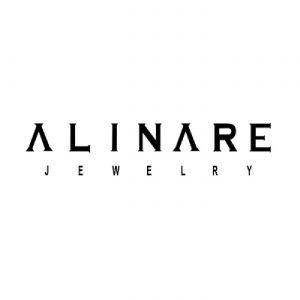 Alinare