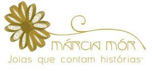 Marcia Mór