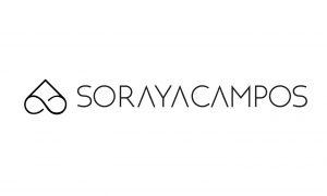 Soraya Campos