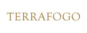 Terrafogo
