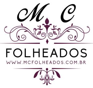 MC Folheados