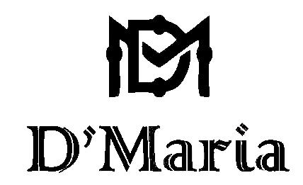 D'Maria