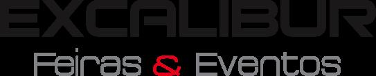 excalibur-eventos